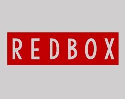 WMU Redbox Ministry